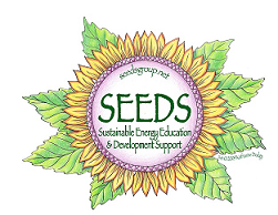 SEEDS Logo without border shadow - small