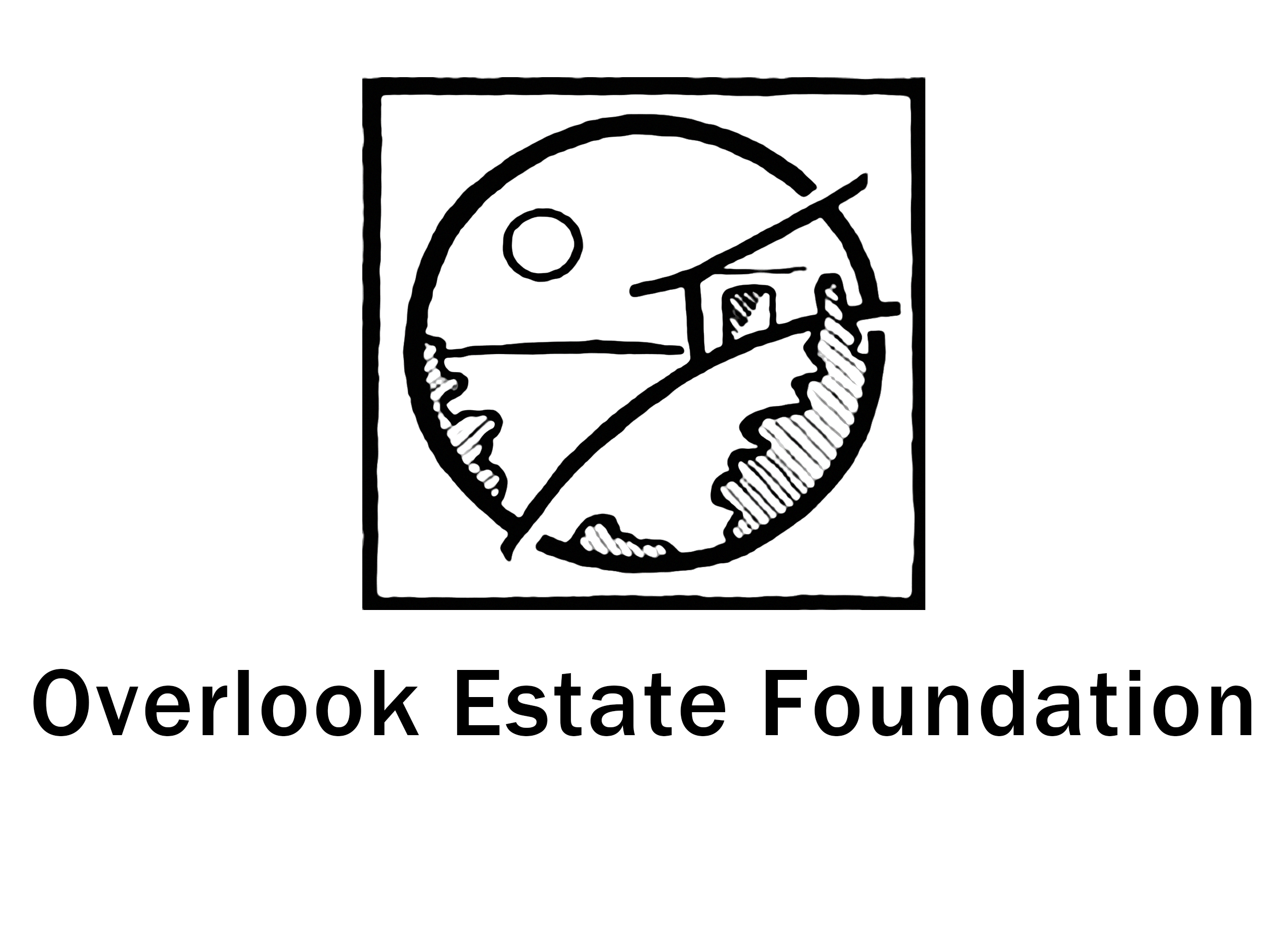 Overlook Estate Foundation