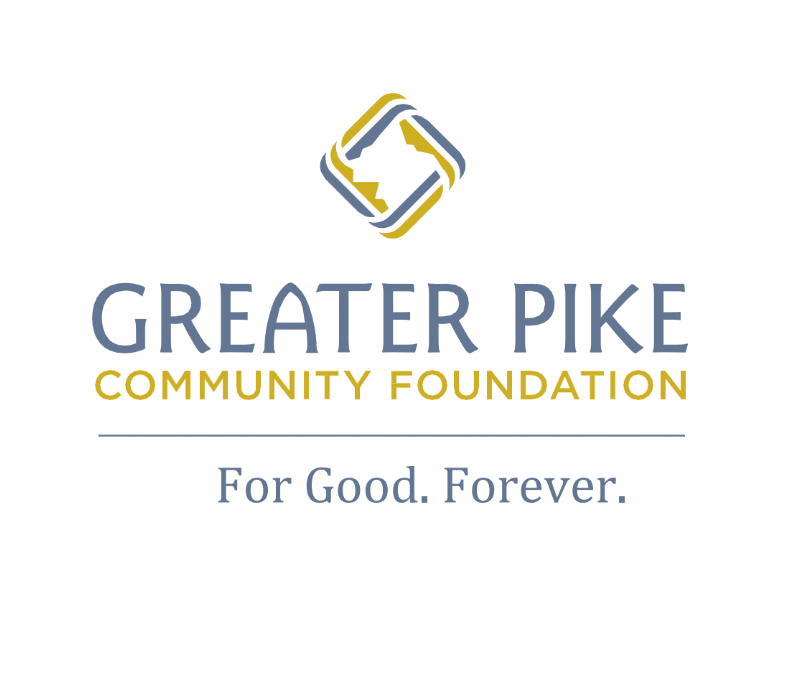 Greater Pike Community Foundation
