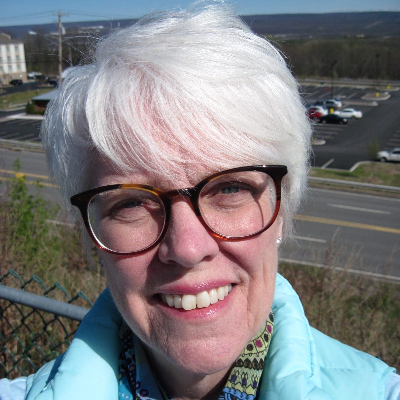 Jane Bollinger